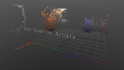 graph_wave