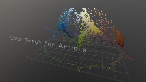 hue_graph_cylinder