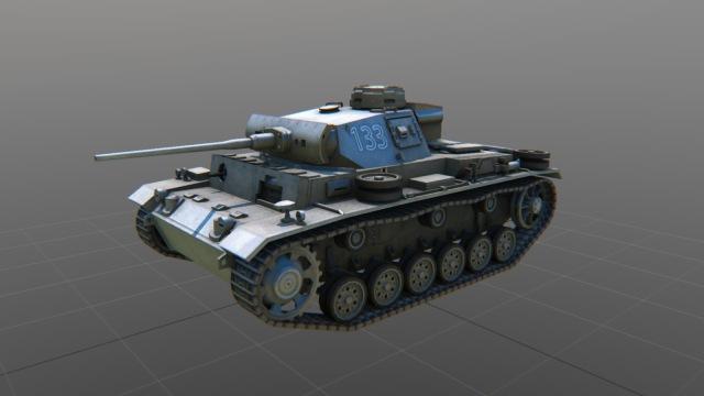 panzer_20150526194214